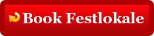 Book Festlokale