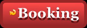 """<a href=""""http://onlinebooking.hotelboss.dk/RoomBook/?Code=29865a64-3571-4725-93ef-15a1a504d57c"""">Kalender</a>"""