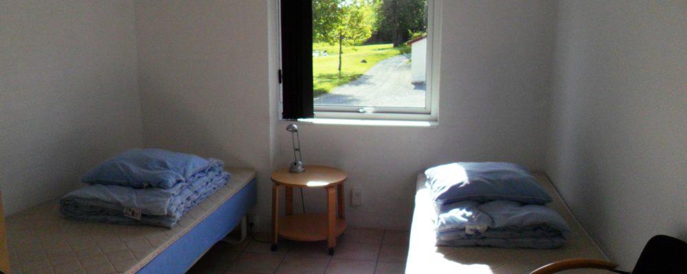 http://onlinebooking.hotelboss.dk/RoomBook/?Code=29865a64-3571-4725-93ef-15a1a504d57c
